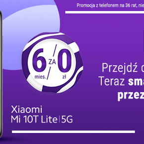 Promocja_6 miesiecy gratis_Xiaomi.png