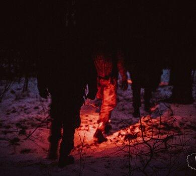 Szkolenie survivalowe żołnierzy WOT