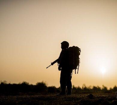 Pętla taktyczna w 12. Wielkopolskiej Brygadzie OT