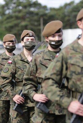 Przysięga w 16 Dolnośląskiej Brygadzie OT  (5).jpg