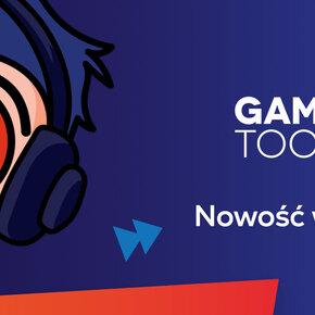 PLAY NOW - Gametoon