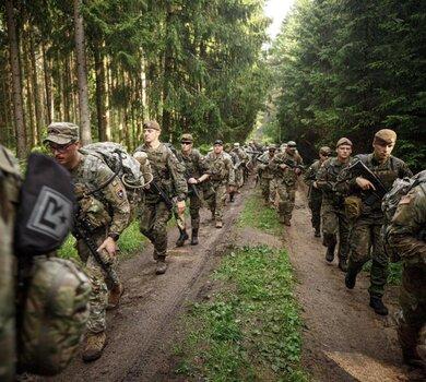 Team Leader Academy – kurs przywództwa