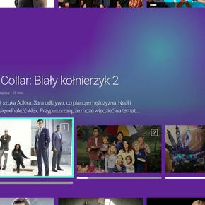 PLAY NOW TV z nowym interfejsem zapewniającym szybkość działania i wygodę dla użytkowników  (3)