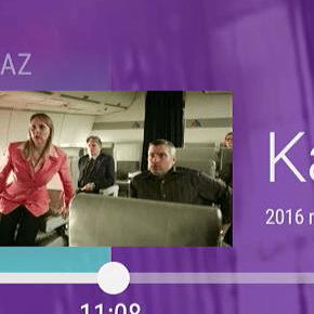PLAY NOW TV z nowym interfejsem zapewniającym szybkość działania i wygodę dla użytkowników  (5)