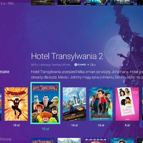 PLAY NOW TV z nowym interfejsem zapewniającym szybkość działania i wygodę dla użytkowników  (7)