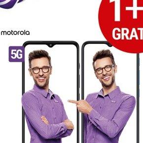 Motorola CLP