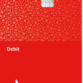 Santander-Poland-Visa-Individual-Debit-Face