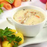 Żurek Staropolski, czyli świąteczna klasyka smaku