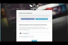 Rejestracja sprzedających w NuPlays - jak zarejestrować sie, by kupować muzykę i oferty w NuPlays?