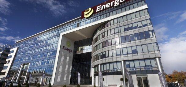 Coraz lepsza pozycja Energi w ratingu ESG Vigeo Eiris