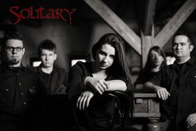 Solitary_f1.jpg