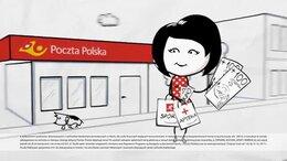 Bliskie Konto Pocztowe spot TV.mp4