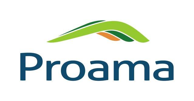 Podgląd pliku logo_Proama_cmyk.jpg