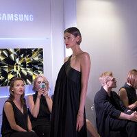 Samsung Knox.jpg