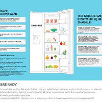 Jak przechowywać żywność w lodówce_infografika.jpg
