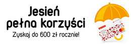 Jesień_Pełna_Korzyści.jpg