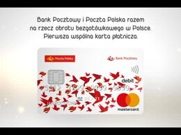 Karta_co-brand-Bank_Pocztowy_Poczta-Polska.mp4