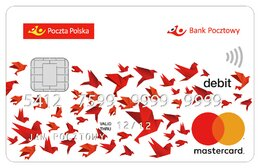 Karta_co_brand_Bank_Pocztowy_Poczta_Polska.jpg
