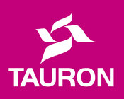 tauron_logo_promocyjne_pionowe.jpg