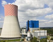 Elektrownia Łagisza.jpg