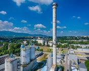 TAURON - Elektrociepłownia Bialsko Biała.jpg