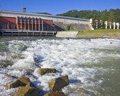 Elektrownia Wodna Rożnów (2).jpg