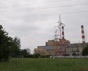 TAURON Wytwarzanie - biomasa w Elektrowni Stalowa Wola
