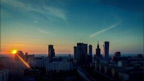 6 lipca, godz. 13:00 plac Krasińskich w Warszawie Pierwsze publiczne wystąpienie w Europie prezydenta Stanów Zjednoczonych Donalda Trumpa.  http://fundacjainicjatywmlodziezowych.pl/