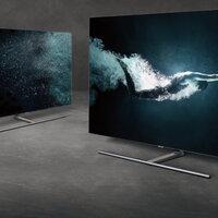 QLED TV_5