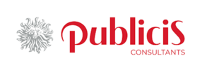 publicisconsultantslogo.png