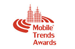 Mobile Trends Awards 2018