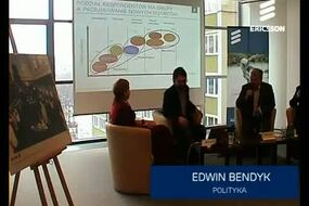 Elita Internetu w Polsce w 2012 - dyskusja nad badaniami Ericsson Consumer Lab w Polsce.mp4
