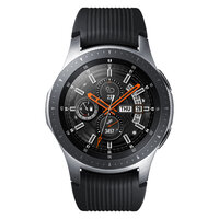 Galaxy_Watch_Front_Silver.jpg