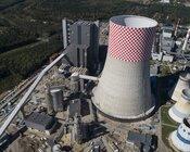 Elektrownia Jaworzno 910