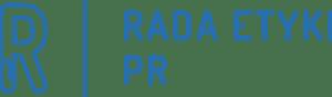 repr-logo.png