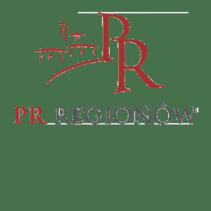 PRregionow600.png