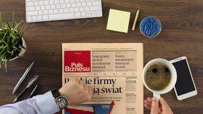 PB_Gazeta_fin2_HQ.mp4