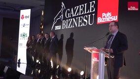 Gazele Biznesu 2018.mp4