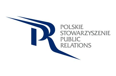 pspr-logo.png