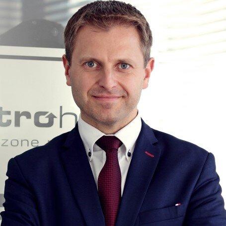 Marcin-Janczuk1_kw.jpg