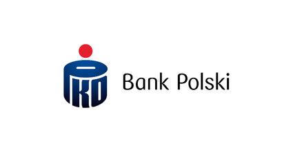 pko-bank-polski-logo-1.jpg