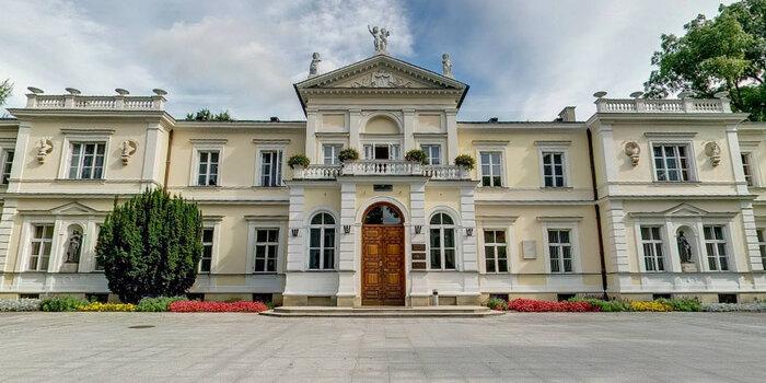 Pałac Rektorski.jpg