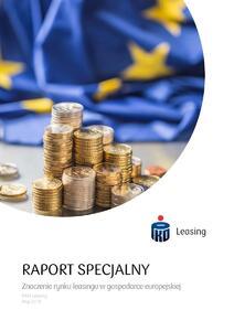 PKO Leasing Znaczenie rynku leasingu w gospodarce europejskiej.pdf