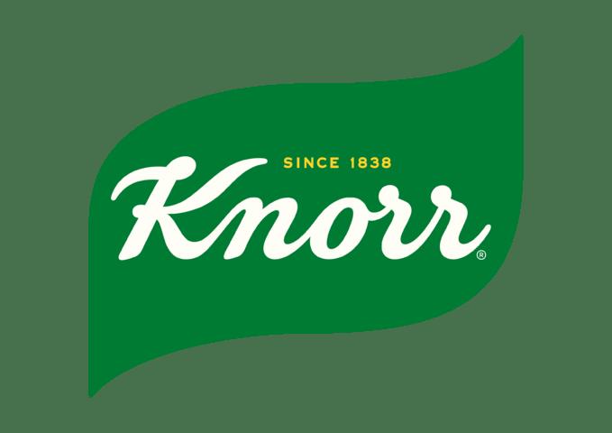 Knorr_Since_1838_Brandmark_V01-01 - New Logo.png