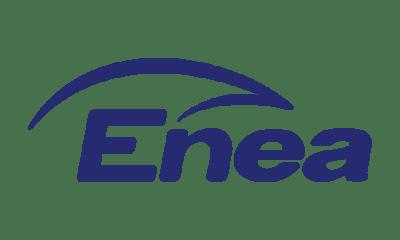 Logoty Enea .png | rozmiar: 300 x 500