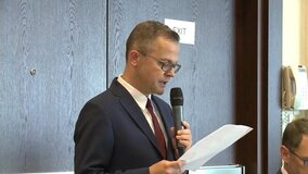 Ordinary General Meeting of Shareholders 30.06.2015 (polish version)