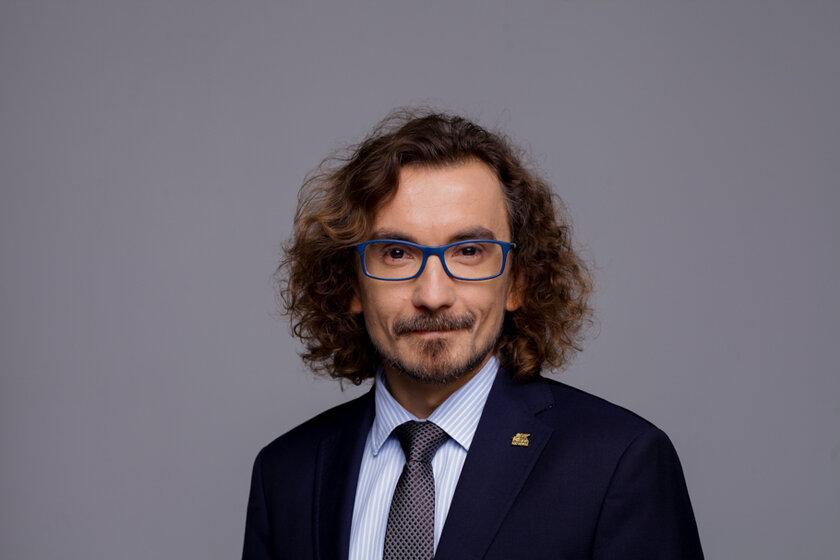 Piotr Bulka