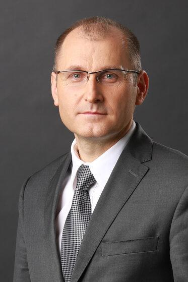 Piotr Pindel