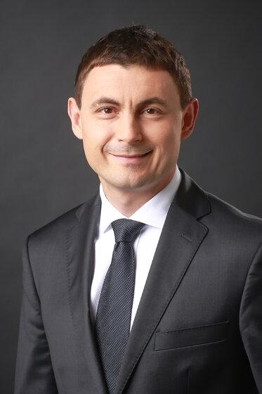 Krzysztof Zawila