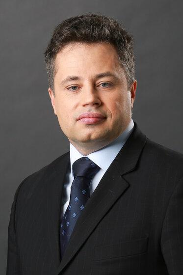 Arkadiusz Wisniewski
